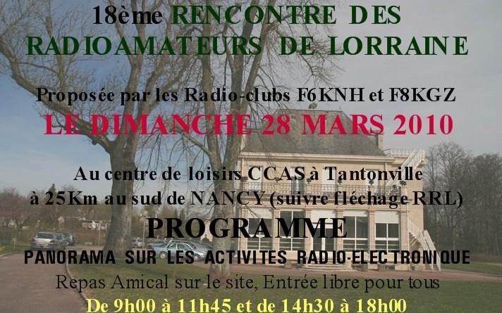 18ème rencontres de pediatrie pratique 2014 La Roche-sur-Yon