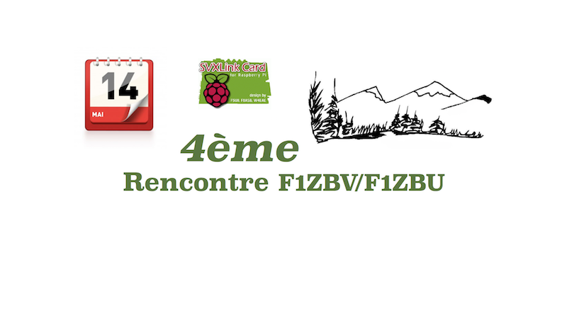 4emerencontre-f1zbv