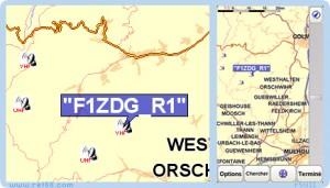 carte_relais_radioamateur_f1zdg
