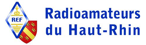 Les Radioamateurs du Haut-Rhin