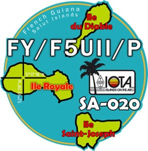 LOGO FY/F5UII SA020