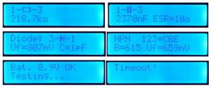 afficheur-testeur-de-composants